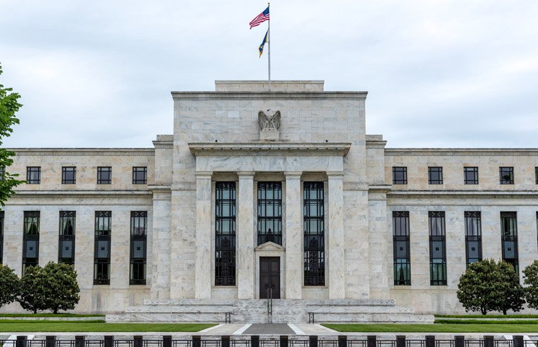 The Fed Fires Shots At Libra: FedNow Will Provide Instant Payments Without Bypassing Regulations
