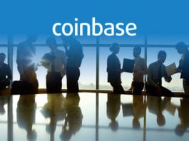 Coinbase Proposes Severance Package for Employees That Might Choose to Leave Following New 'Apolitical' Culture