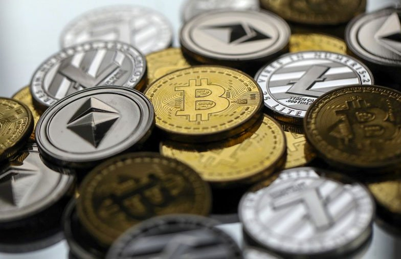 Financial Firms & Law Enforcement Find Cryptocurrencies More Risky Than Opportunistic: RUSI Survey