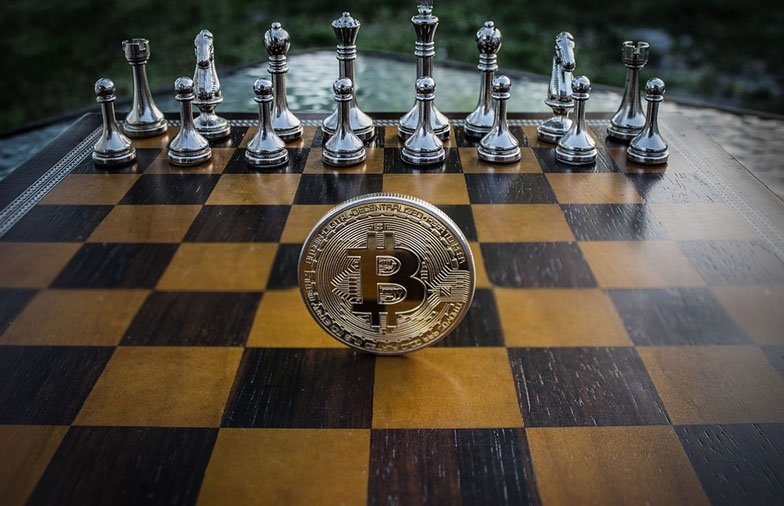 8 Public Listed Companies are Holding Bitcoin in Treasury; Who Will Be Next?