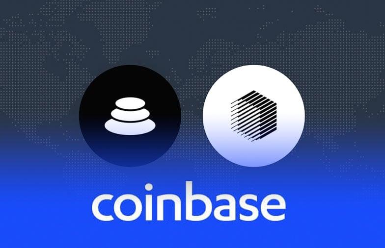 Coinbase Lists Balancer (BAL) and Ren (REN) In A Push Towards The DeFi Ecosystem