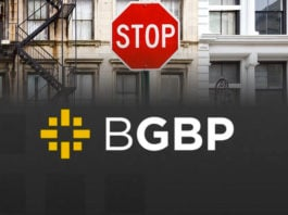 Binance Delists Its GBP Stablecoin, Citing Challenges in the Issuance and Redemption Process