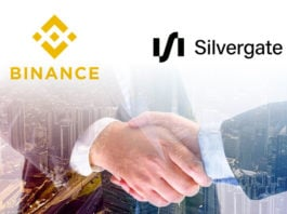 Binance US Joins Silvergate Exchange Network (SEN) to 'Unlock' New Institutional Clients