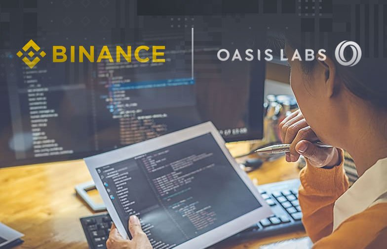 Oasis Network Launches Mainnet, Enabling More DeFi Privacy & Data Tokenization