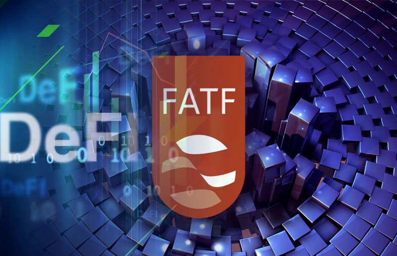 FATF Needs to Narrow Down on DeFi Oversight; Not A One Size Fits All